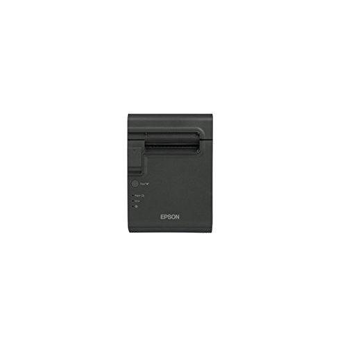 epson-c31c412662-tm-l90lf-w-o-if-built-in-usb-ps-edg-liner-free-ncr-printers-point-of-sale-printers