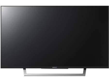 Sony KDL-32WD758 80 cm (Fernseher,400 Hz) (Tv Led 80 Sony)