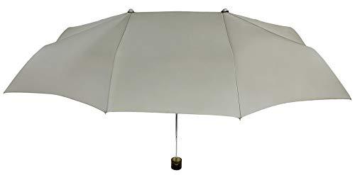 Práctico Original Paraguas Vogue Plegable Dos Personas