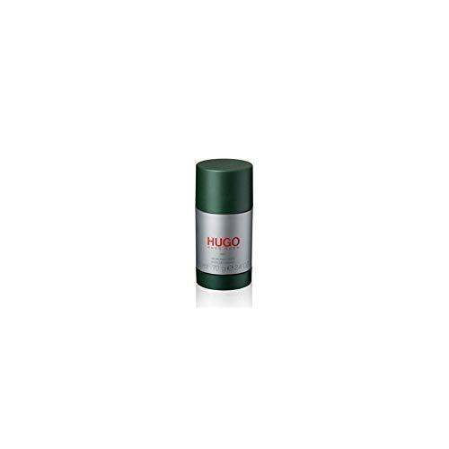 Hugo Boss 58000223 Deodorante Uomo Deodorante a barra 75 ml - Deodoranti (Uomini, Deodorante, Deodorante a barra, di U, 75 ml, 1 pz