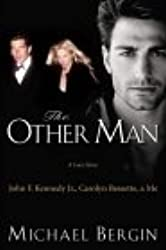 The Other Man: A Love Story