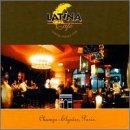 Latina Café - Digipack [Import anglais]