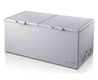 arcon-freezer-600litros-opening-door