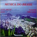 Music Of Brazil/Villa Lobos
