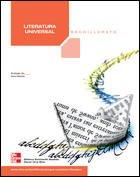 Literatura universal bachillerato