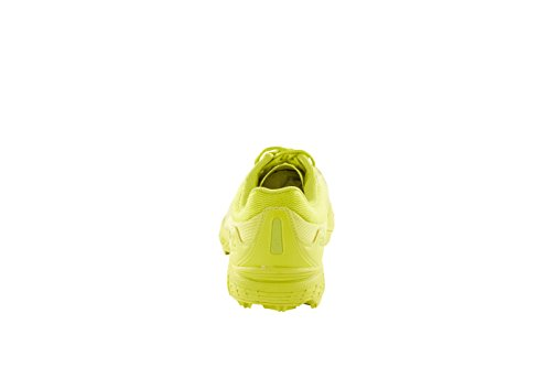 Haglofs Lady Gram Comp Q Chaussure Course Trial green
