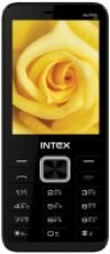 INTEX ULTRA G3