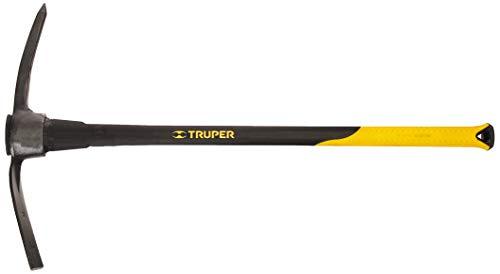 Truper Kombihacke, gelb und schwarz, 89.84x49.53x10.67 cm, TP-5F 31614