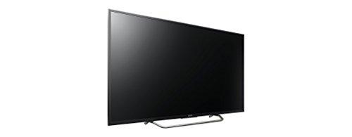 Sony KD-65XD7505 – 65 Zoll 4K HDR TV - 6