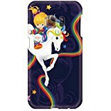 high-quality-hard-phone-case-for-samsung-galaxy-s6-lqr36015rllu-provide-private-custom-nice-rainbow-