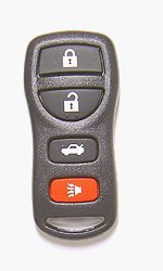 keyless-entry-remote-fob-clicker-for-2005-infiniti-qx56-with-do-it-yourself-programming-by-infiniti