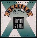 Preisvergleich Produktbild Southern Rhythm & Rock:Best Of Excell