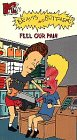beavis-butthead-feel-our-pain-vhs-import-usa