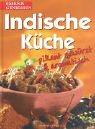 Indische Küche - unbekannt