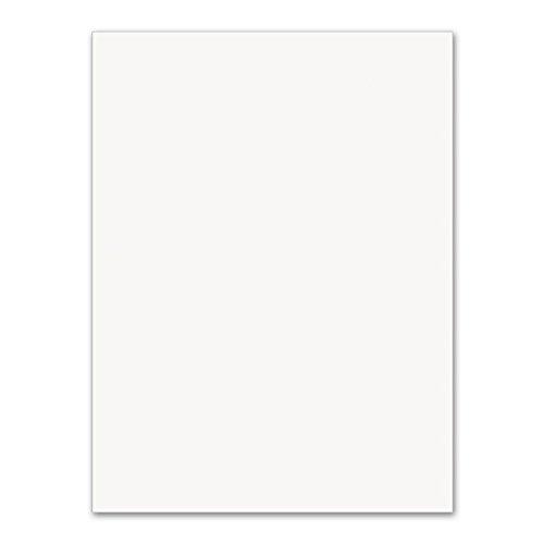 Vondom 62020 - Tapis Lisse, 200 x 200 cm, Blanc