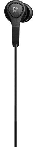 bo-play-by-bang-olufsen-h3-2nd-generation-in-ear-earphones-black