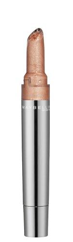 Maybelline New York B08738 Water Shine Elixir Lippenstift 566