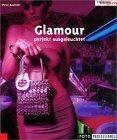 Glamour - perfekt ausgeleuchtet - Steve Bavister