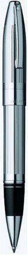 Preisvergleich Produktbild Sheaffer 9035-1 Füller Legacy Heritage Deep Cut Palladium mit Trim