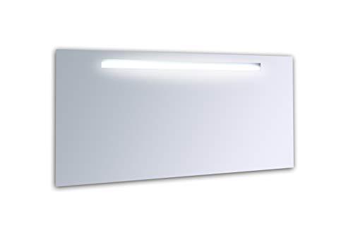 Specchio Bagno 120 X 60.La Top 10 Specchio Bagno 120 Consigli D Acquisto Classifica E