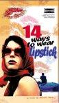 14-ways-to-wear-lipstick