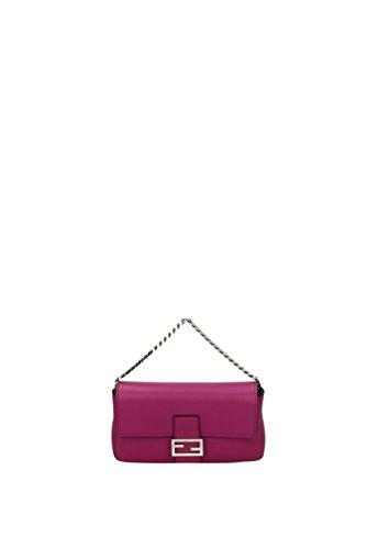 Handtaschen Fendi Damen - Leder (8M0354K47F022E)