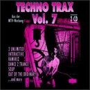 Techno Trax Vol.7