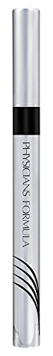physicians-formula-eye-booster-2-in-1-eyeliner-and-serum-black