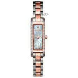 Roamer Ladies' Dreamline V Bracelet Watch - 623831492560