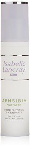 Isabelle Lancray Zensibia NutriZen Creme Nutritive 50 ml
