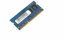 MicroMemory–4GB PC3–128001600MHz DDR3L, 03a02–00022400)
