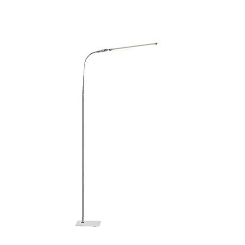 Lámpara de Mesa Lámpara de pie LED Escritorio de protección Ocular ...