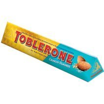 toblerone-crunchy-almonds-giant-limited-edition-2-pieces-with-each-360-grams-switzerland