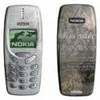 Nokia 3650 HAMA Bluetooth Driver for Windows