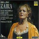 Zaira-Comp Opera