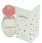 Cabotine Rose Perfume para Mujeres por Parfums Gres 102 ml EDT Spray