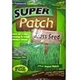 Graines de Super gazon Patch - 1L