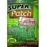 151-products-chatsworth-super-patch-semi-per-erba-da-prato-200-g