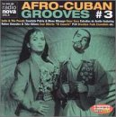Afro cuban grooves. 2 |