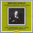 mischa-elman-plays-concertos-and-encores