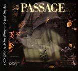 Passage (UK Import)