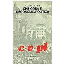 Crítica de la economía política 1: La construcción del Socialismo. (13 x 19 cms)