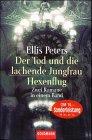 Der Tod und die lachende Jungfrau - Ellis Peters