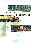 EXPORTER A SINGAPOUR