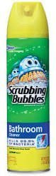 22oz-lemonscrub-bubble-by-scrubbing-bubbles