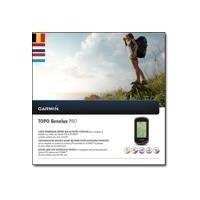 nelux Pro, 010-12008-00 ()
