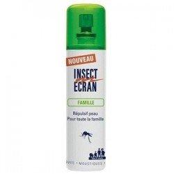 insect-ecran-familles-100-ml