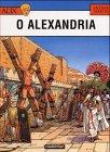 Alix - O Alexandria