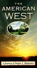 american-west-usa-vhs