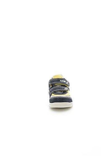 Primigi 3179300 Sneaker Baby Blue / Grigio